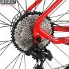 Xe đạp địa hình Nhật FUJI - Pro 29