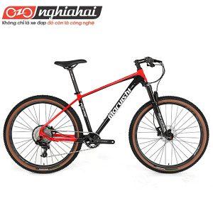 Xe đạp địa hình Nhật FUJI - Pro