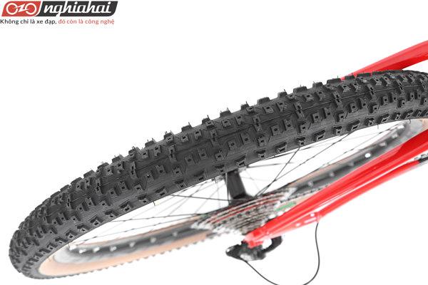 Xe đạp địa hình Nhật FUJI - Pro 31