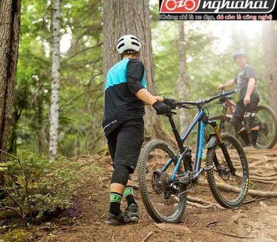 Dây xích xe đạp KMC X12 tốc độ gây sốt 3